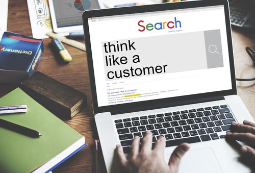 Think-like-a-consumer.jpg