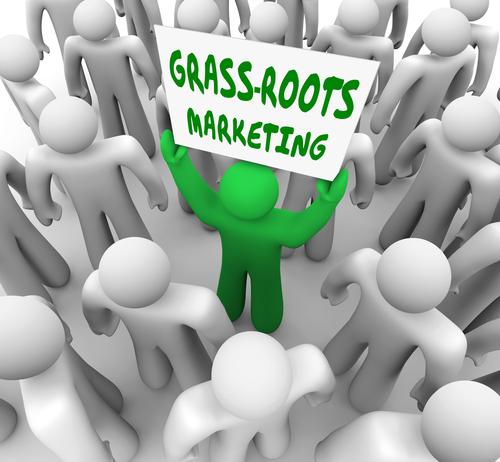 grassroots-marketing.jpg