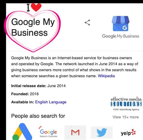 Google_My_Business
